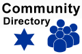 Port Pirie Community Directory