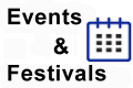 Port Pirie Events and Festivals Directory